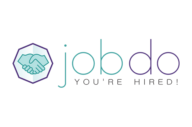 Job Do - You Are Hired!